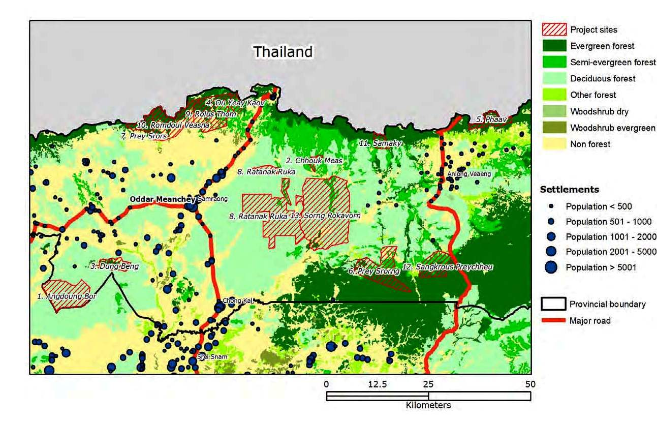 http://forestindustries.eu/sites/default/files/userfiles/1image/Map%20of%20Oddar%20Meanchey%20Province%20with%20Community%20Forestry%20Sites.jpg